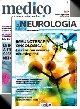 AbbonamentoMedicoePaziente +LaNeurologiaitaliana