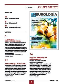 neurologia-italiana-a