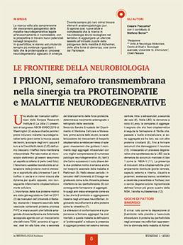neurologia-italiana-b