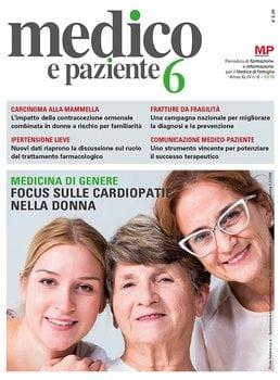 Abbonamento MedicoePaziente
